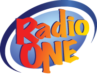Radio One Lebanon Logo